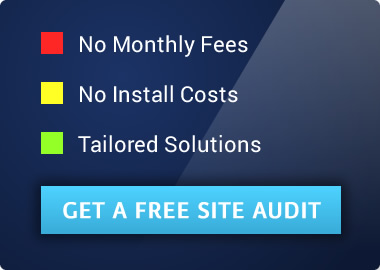Eurocash ATMs Free Site Audit