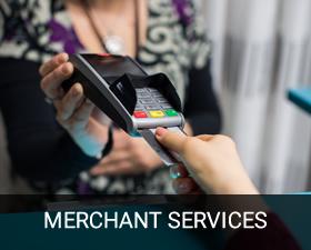Eurocash ATMs Merchant Services