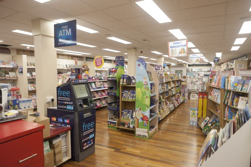 easons cavan ireland - 002